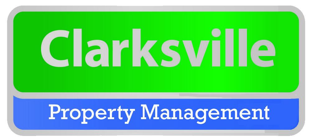 Clarksville Property Management